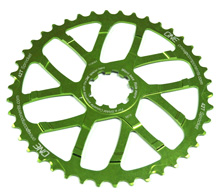 sprocket, chain wheel